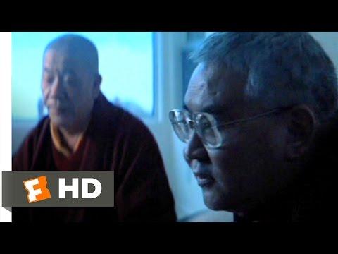 Little Buddha (2/12) Movie CLIP – Spiritual Guides (1993) HD