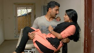 Video Sakash celebrate their victory | Best of Deivamagal MP3, 3GP, MP4, WEBM, AVI, FLV Januari 2018
