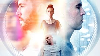 Proyecto Lázaro Trailer Español HD 13 Enero 2017