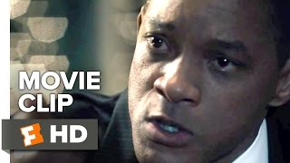 Nonton Concussion Movie CLIP - Tell the Truth (2015) - Will Smith, Alec Baldwin Movie HD Film Subtitle Indonesia Streaming Movie Download