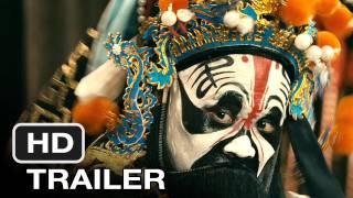 My Kingdom (2011) Movie Trailer HD