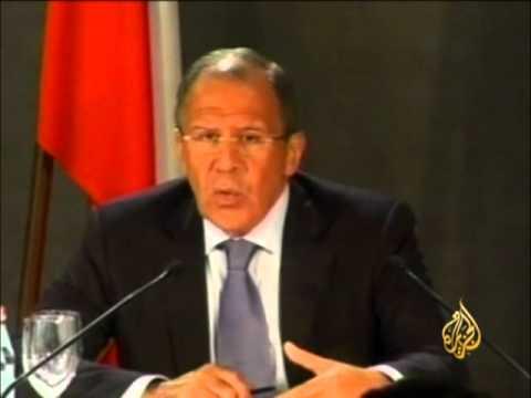 سيناريوهات  أم المعارك في  حلب