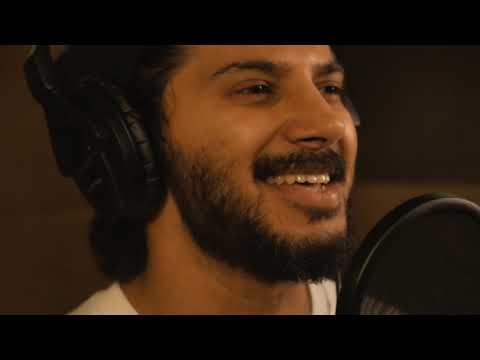 Maniyarayile Ashokan | Unnimaya Song | Dulquer Salmaan | Gregory | Sreehari K Nair | Shamzu Zayba