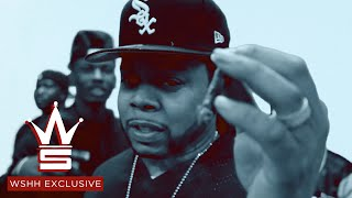 King Louie How We Settle That rap music videos 2016