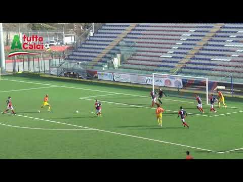 Gir.A. Moro Paganica - Fucense 0-0. Il…
