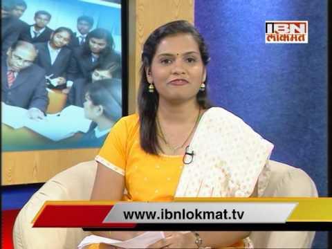 Video MPSC & UPSC IBN Lokmat Motivational show Mr.Dhananjay Akat Director RELIABLe Spardha Pariksha Kendra download in MP3, 3GP, MP4, WEBM, AVI, FLV January 2017