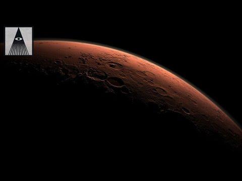 Bestaat er leven op andere planeten? - TRAPPIST-1