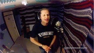 """#BeatMondays Vol. 23 [Rick Ross - """"I Think She Like Me""""]"""