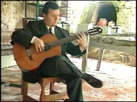 Villa de Leyva - Boyacá - Colombia... noviembre 12 y 13 de 2010. !INSCRIBASE YA!, En: libropoesiaycuento@yahoo.com, ANTES del 6 de noviembre.