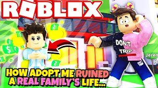 Spent 5 000 000 On A New Flying Car In Roblox Mad City