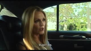 Nonton Karta do zvijezda (Maps To The Stars) - Julianne Moore i Robert Pattinson u sceni seksa HD Film Subtitle Indonesia Streaming Movie Download