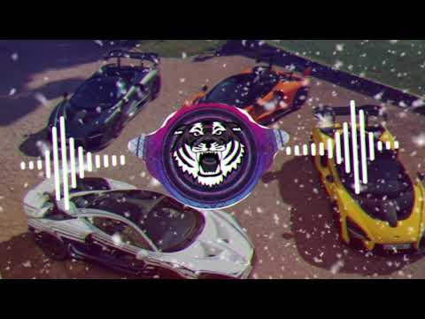 Kevin Gates ➤ Luv Bug [Bass Boosted]
