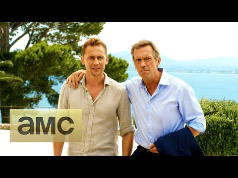 The Night Manager 1.04 Preview