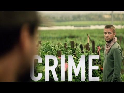 American Crime Season 3 (Promo 2)