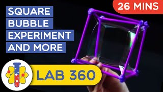 Amazing Science Experiments That You Can Do At Home Cool Science Experiments (Top 10)