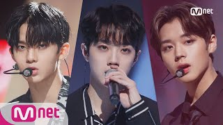 Download Lagu [Wanna One NO.1 - Eleven] KPOP TV Show | M COUNTDOWN 180614 EP.574 Mp3