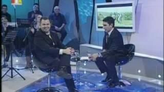 Halil Budakova-Oksigjen Show Pjesa 04