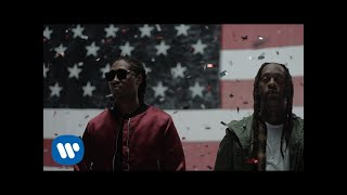 Ty Dolla $ign ft. Future - Campaign