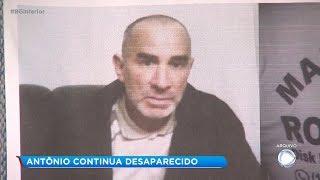 Mistério: há dois anos família de Assis procura por homem que desapareceu