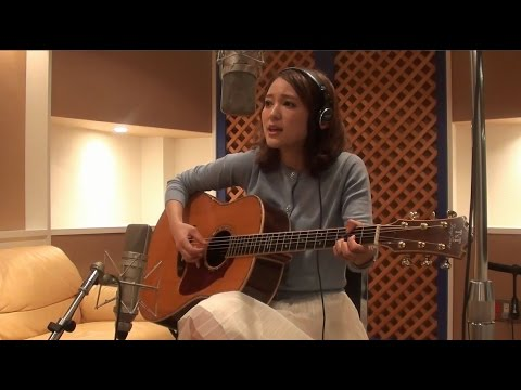 chay「AS TEARS GO BY(Acoustic Ver.)」