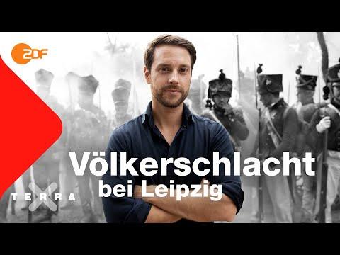 5 Fakten zur Völkerschlacht bei Leipzig 1813 | MrWissen2go | Terra X
