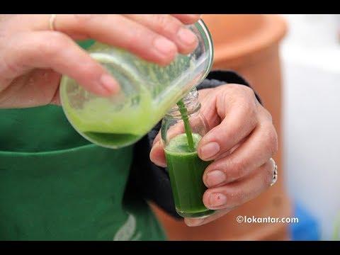 (कसरी बनाउने जमराको जुस हेर्नुस् Jamara juice - Duration: 6 minutes, 20 seconds.)