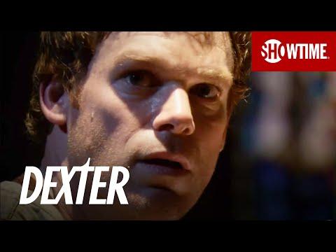Next on the Series Finale | Dexter | Season 8