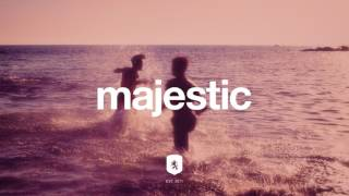 Majestic Casual - Experience Music in a new way.● Music by Moods & Vulfpeckhttps://soundcloud.com/vulfpeck● Picture by Salvatore Scaglionehttps://www.flickr.com/photos/100422289@N03/● Majestic Casual - Music meets Photography Instagram: https://instagram.com/majesticcasualSoundCloud: https://soundcloud.com/majesticcasualTwitter: https://twitter.com/majesticcasualFacebook: https://www.facebook.com/majesticcasualSnapchat: @majesticcasual● Submit your photo 📷https://gallery.majesticcasual.com● Sign up to events in your city 🎉https://events.majesticcasual.com