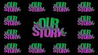 OUR STORY (Pernah hadir dan masih) LIRIK