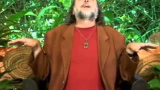 O Cordeiro Eterno foi imolado antes que houvesse Universo! Você ainda não creu e entendeu?