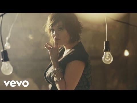Varius Manx - Wierzę w miłość lyrics