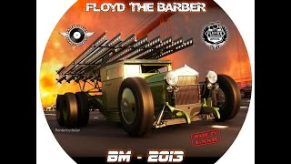 Download Lagu Floyd the Barber - Big Beat & Breakbeat mix (vol 6) Mp3
