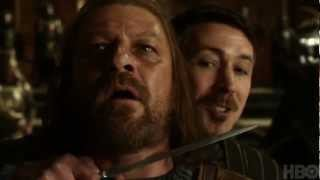Nonton Game Of Thrones 1 07 You Win Or You Die  Official Recap  Film Subtitle Indonesia Streaming Movie Download