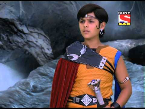 Video Baal Veer - Episode 228 - 8th August 2013 download in MP3, 3GP, MP4, WEBM, AVI, FLV January 2017