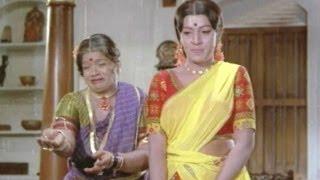 Comedy Kings - Funny Monkey Revange To Kalpana Rai - Kalpana Rai, Sarathi