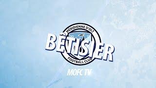 BONUS : Bêtisier MOFC TV - Saison 1