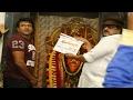 Power Star Puneeth Rajkumars New Movie Anjaniputra Directed By Harsha  Yoyo Tv Kannada