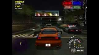 Nonton The Need For Furious: Chicago Drift (Police Pursuit) Film Subtitle Indonesia Streaming Movie Download