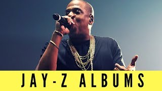 Jay z cds videos youtube alternative videos watch download top 5 jay z albums malvernweather Image collections