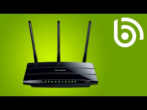Vpn Router Zyxel Router Vpn Problems
