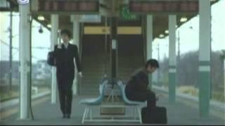 ナイス橋本 - キンミライ。