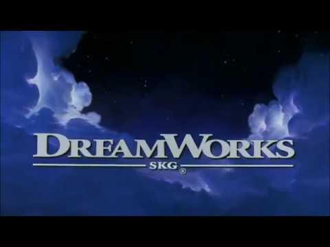 DreamWorks SKG (2003) (Sinbad Legend of the Seven Seas) (1080p HD)