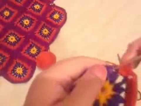 Схема узора представлена на рисунке: Чехол на Вот такая сидушка на табурет, связанная крючком, получилась у меня: Чехол на Цитата сообщения Галина-Евгения