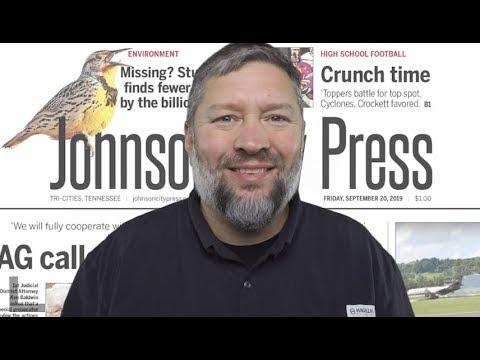 Video: JCP Week in Review, September 20