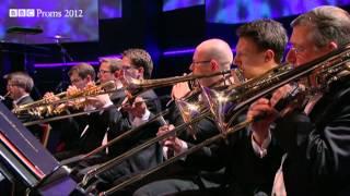 Sibelius – Symphony n°7