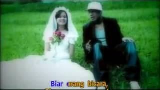 Download Lagu Doddie Latuharhary - KATONG 2 BAHAGIA Mp3