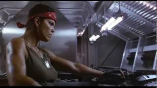 Video Aliens- Combat Drop Alternate Version MP3, 3GP, MP4, WEBM, AVI, FLV April 2019
