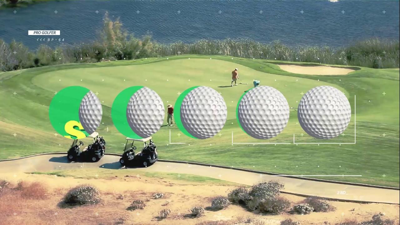 'Shot Online Golf: World Championship' Launching Brief Closed Beta Today