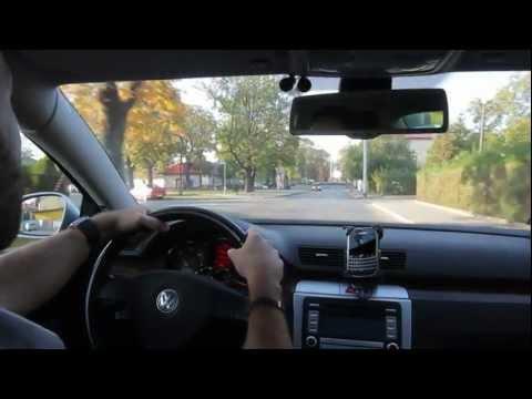 Video of CC 9068