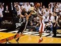 Miami Heat Top 10 Plays of the 2013 Season - YouTube